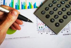 innovatiebox-vennootschapsbelasting