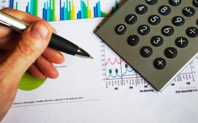 Hoe kan ik minder vennootschapsbelasting betalen?