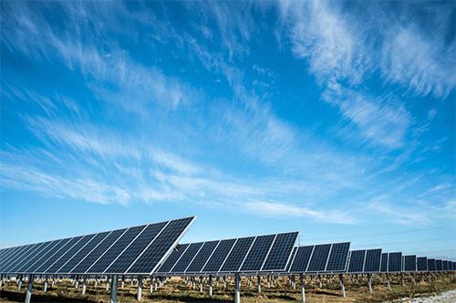 SDE+: Laatste subsidie voor het opwekken van hernieuwbare energie in 2019