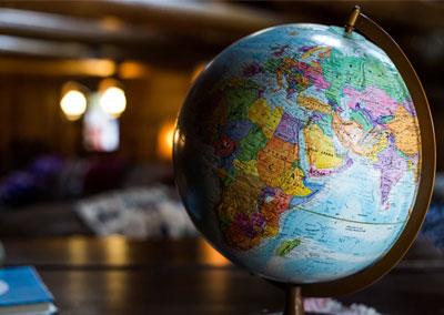 5 subsidies voor bedrijven die zaken (willen) doen in het buitenland