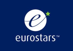 eurostars 2020 deadline