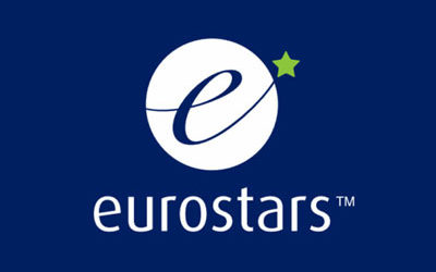 R&D-project met internationale partners? Vraag de Eurostars subsidie aan