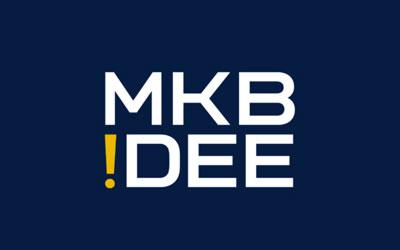 MKB!dee is gewijzigd en opent in oktober 2020