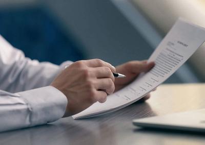 DHI subsidie voor Nederlandse MKB'ers met internationale ambities