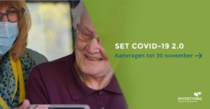 set covid-19