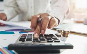 now-accountants-derdenverklaring