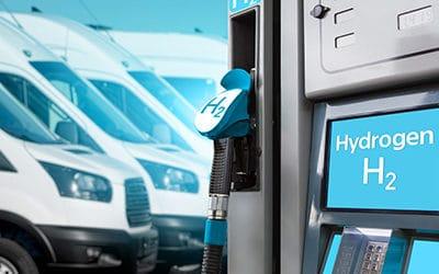 DKTI-subsidie voor innovaties in transport en logistiek