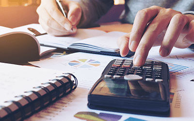 Investeringen bijhouden in het BIK-portal van InventiveNL
